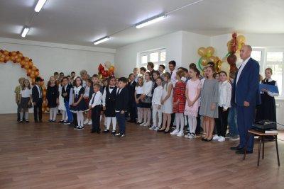 Частная школа Классическое образование http://klass-obrazovanie.ru